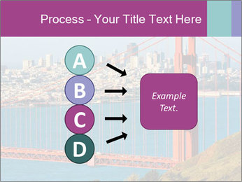 0000080061 PowerPoint Template - Slide 94