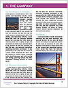 0000080061 Word Template - Page 3