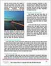 0000080061 Word Template - Page 4