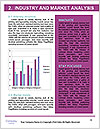 0000080061 Word Template - Page 6