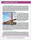 0000080061 Word Template - Page 8