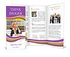 0000080062 Brochure Templates