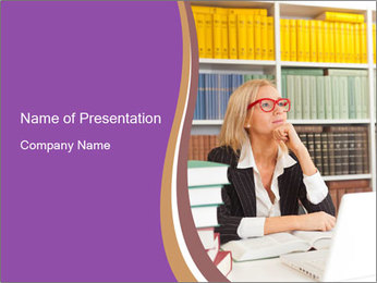 0000080062 PowerPoint Template - Slide 1
