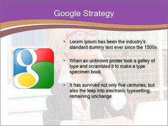 0000080062 PowerPoint Templates - Slide 10