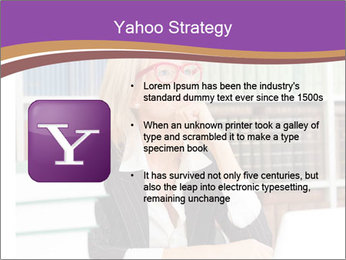 0000080062 PowerPoint Template - Slide 11