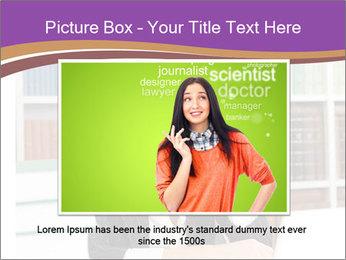 0000080062 PowerPoint Template - Slide 16