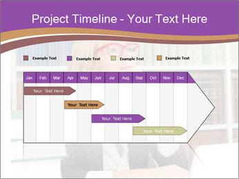 0000080062 PowerPoint Templates - Slide 25