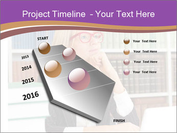 0000080062 PowerPoint Templates - Slide 26
