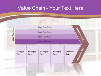 0000080062 PowerPoint Templates - Slide 27