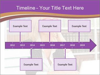0000080062 PowerPoint Templates - Slide 28