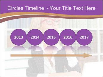 0000080062 PowerPoint Templates - Slide 29