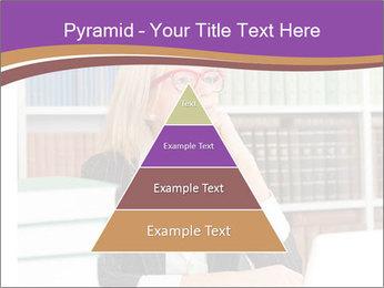 0000080062 PowerPoint Templates - Slide 30