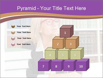 0000080062 PowerPoint Template - Slide 31