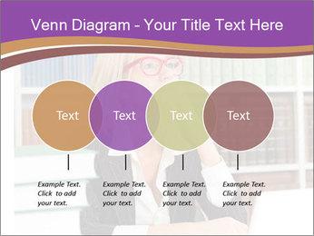 0000080062 PowerPoint Template - Slide 32