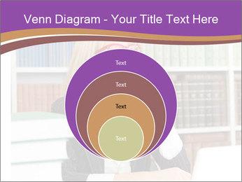 0000080062 PowerPoint Templates - Slide 34