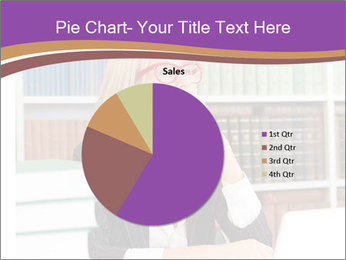 0000080062 PowerPoint Templates - Slide 36