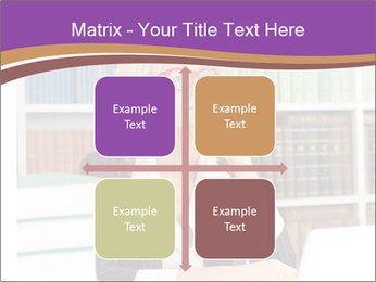 0000080062 PowerPoint Templates - Slide 37