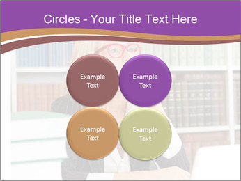 0000080062 PowerPoint Templates - Slide 38