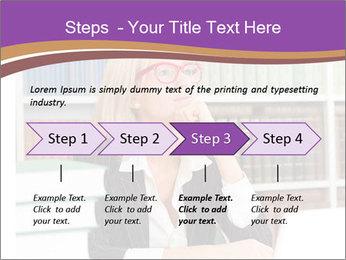 0000080062 PowerPoint Template - Slide 4
