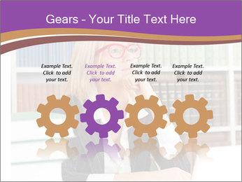 0000080062 PowerPoint Template - Slide 48