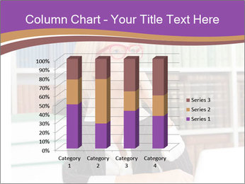 0000080062 PowerPoint Templates - Slide 50
