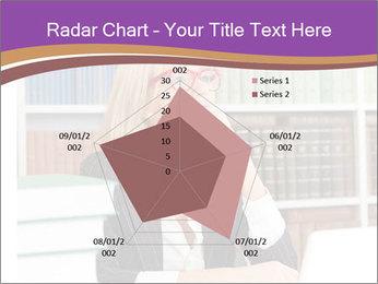 0000080062 PowerPoint Templates - Slide 51
