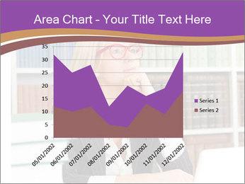 0000080062 PowerPoint Templates - Slide 53