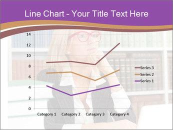 0000080062 PowerPoint Template - Slide 54