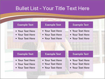 0000080062 PowerPoint Templates - Slide 56