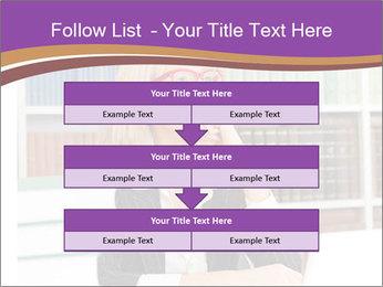 0000080062 PowerPoint Template - Slide 60