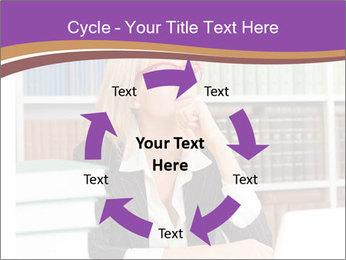 0000080062 PowerPoint Template - Slide 62