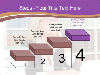 0000080062 PowerPoint Template - Slide 64