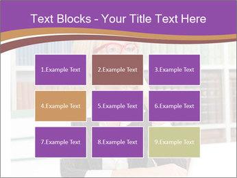 0000080062 PowerPoint Template - Slide 68