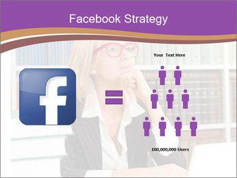 0000080062 PowerPoint Template - Slide 7
