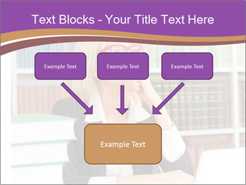 0000080062 PowerPoint Template - Slide 70