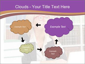 0000080062 PowerPoint Templates - Slide 72