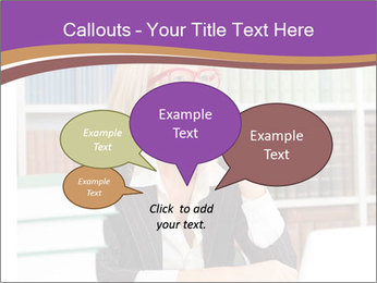 0000080062 PowerPoint Templates - Slide 73