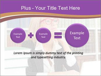 0000080062 PowerPoint Template - Slide 75