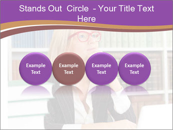 0000080062 PowerPoint Template - Slide 76