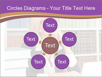 0000080062 PowerPoint Template - Slide 78