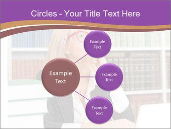 0000080062 PowerPoint Template - Slide 79