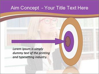 0000080062 PowerPoint Template - Slide 83