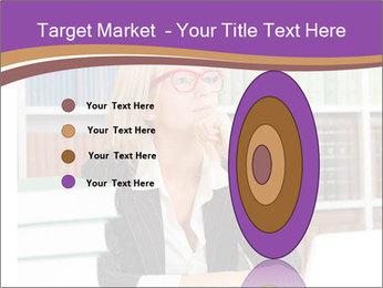 0000080062 PowerPoint Template - Slide 84