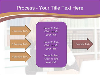 0000080062 PowerPoint Templates - Slide 85