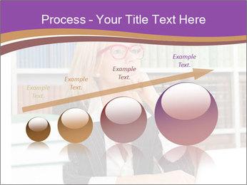 0000080062 PowerPoint Templates - Slide 87
