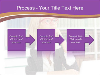 0000080062 PowerPoint Template - Slide 88