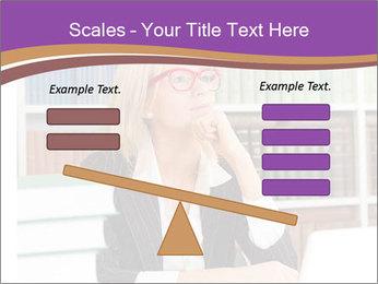 0000080062 PowerPoint Template - Slide 89