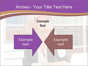 0000080062 PowerPoint Template - Slide 90