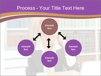 0000080062 PowerPoint Template - Slide 91