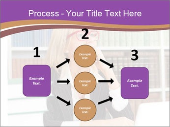 0000080062 PowerPoint Template - Slide 92